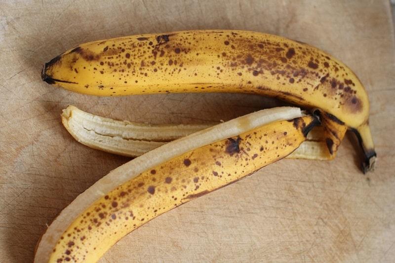 banany2