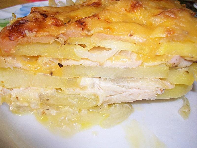zemiakovamisa4