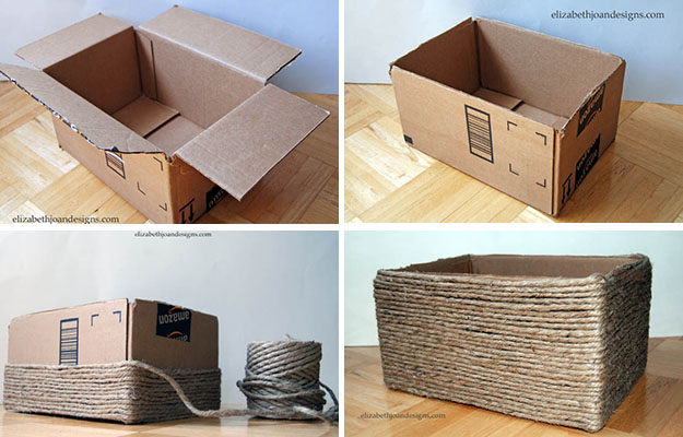 premena-krabice-na-ulozny-box-postup