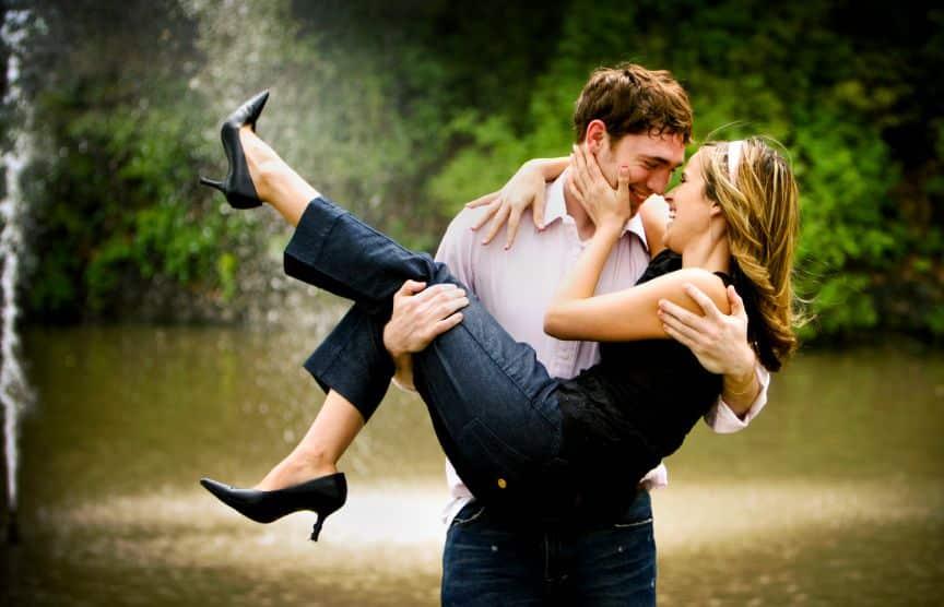 jak udržovat zdravý vztah k2 speed dating