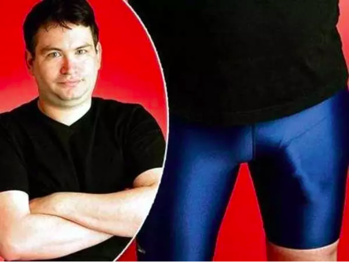 Jak velký může být váš penis
